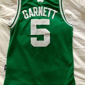 NBA Shirts & Tops - Kids Celtics Jersey